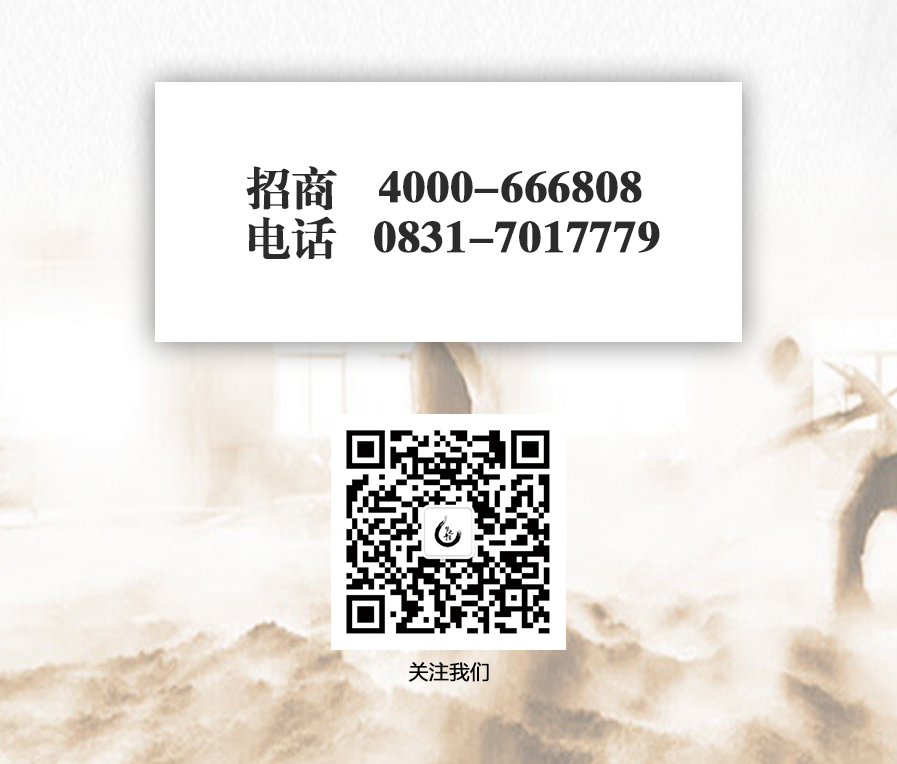 存放,大家,勾兑,白酒,这个 《梦之乎》白酒知识最常见的误区,喝不喝酒都要知道 中国酒业第一论坛